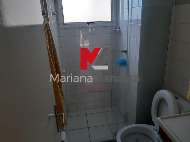 Apartamento à venda com 2 dormitórios cod:1319-AP35484 - Foto 14