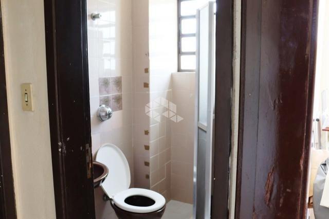 Apartamento à venda com 1 dormitórios em Partenon, Porto alegre cod:9932804 - Foto 17