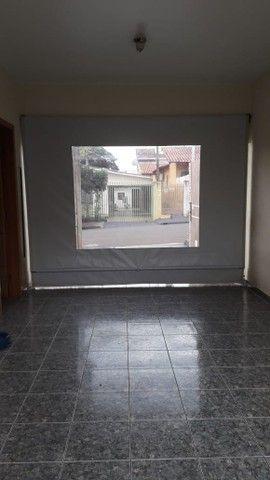 Toldo cortina de enrolar (m²) - Foto 6