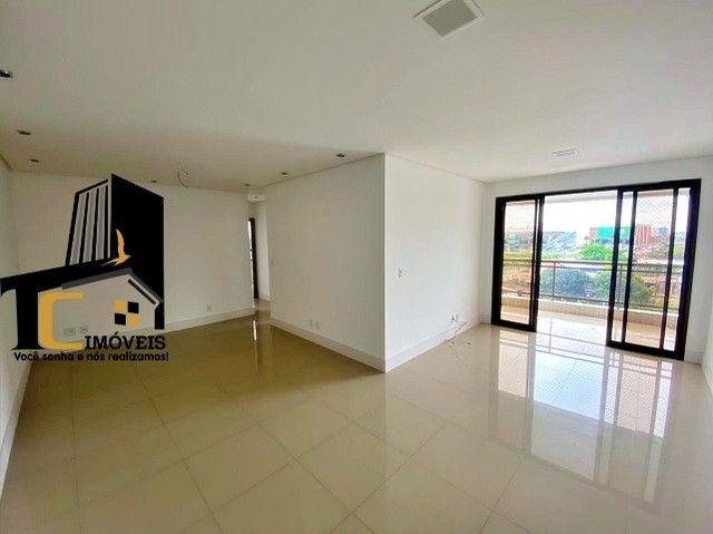 Condominio Residencial Thiago de Mello Modulados e Climatizados - Foto 11