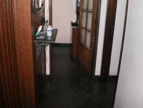 Casa à venda com 5 dormitórios em Vila valqueire, Rio de janeiro cod:PR50028 - Foto 6