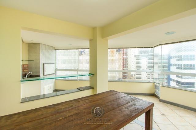 Apartamento 03 dormitórios Praia Grande - Torres - Foto 8