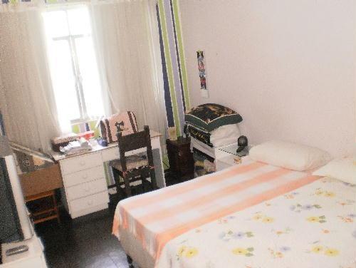 Casa à venda com 5 dormitórios em Vila valqueire, Rio de janeiro cod:PR50028 - Foto 15