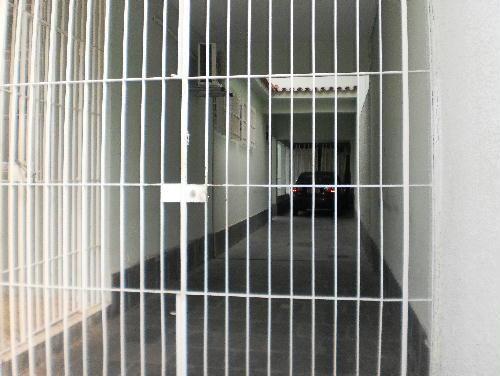Casa à venda com 5 dormitórios em Vila valqueire, Rio de janeiro cod:PR50028 - Foto 2