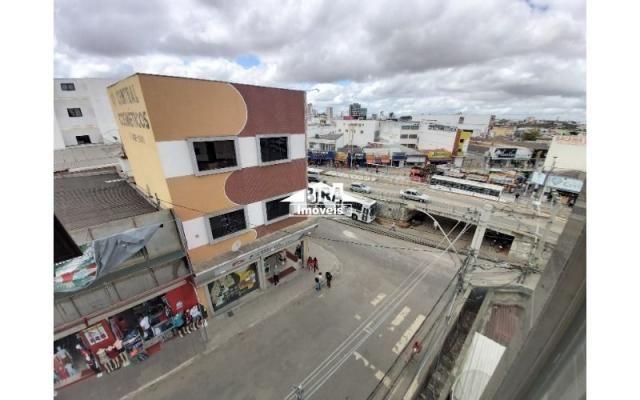 Edf. Miranda, Aptº101, Centro - Foto 2