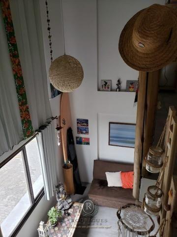 Apartamento 1 dormitório Praia da Cal Torres venda - Foto 16