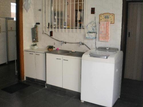 Casa à venda com 5 dormitórios em Vila valqueire, Rio de janeiro cod:PR50028 - Foto 18