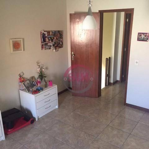 Casa residencial à venda, Palmeiras, Cabo Frio. - Foto 2
