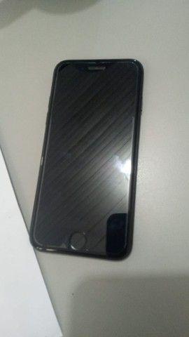 Iphone 7 32Gb praticamente novo - Foto 5