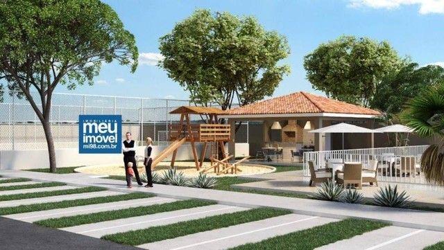 136. Space Calhau 2; More no bairro mais valorizado de São Luís!! Aptos de 2 e quartos!! - Foto 12