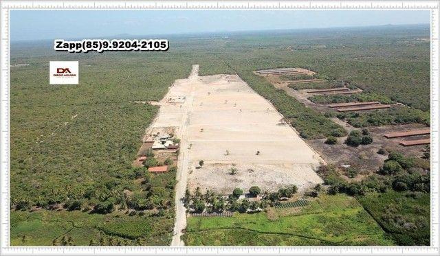 Loteamento Mirante do Iguape.... - Foto 3