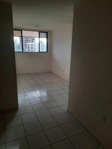 Apartamento favor ler descrição vender ou alugar  - Foto 2