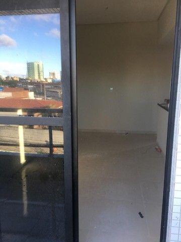 Ultimas unidades!!!! Apartamento no bancários, com 2 quartos. - Foto 8