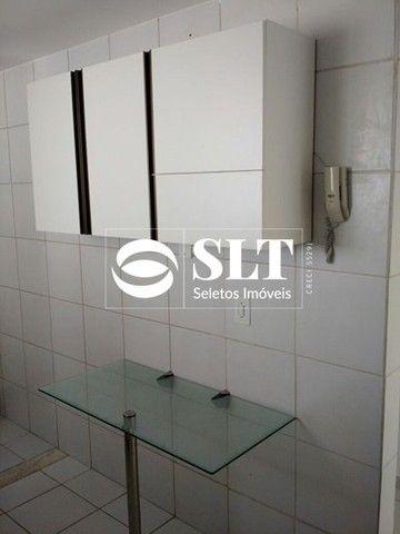 Apartamento para venda possui 58m² com 2/4 em Ribeira - Natal - RN - Foto 8