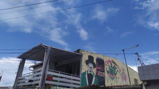 Excelente! casas no Amparo  - Foto 4