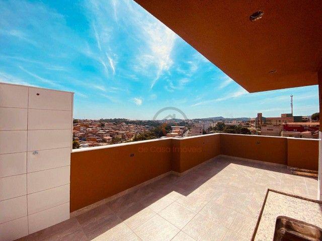Belo Horizonte - Apartamento Padrão - Piratininga (Venda Nova) - Foto 4