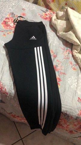 Calça adidas - Foto 2