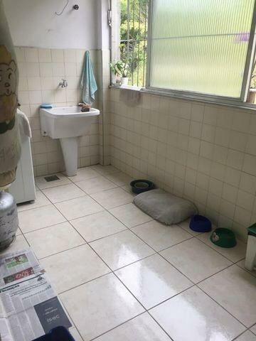 Apartamento Verbo Divino  - Foto 6