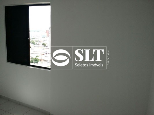 Apartamento para venda possui 58m² com 2/4 em Ribeira - Natal - RN - Foto 15