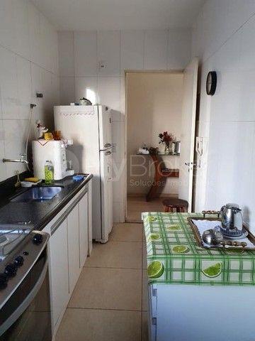 Apartamento  71,70 m², 2 quartos. Setor Sul - Foto 6