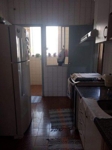 Lindo Apartamento Edifício Dona Neta Av. Afonso Pena - Foto 12