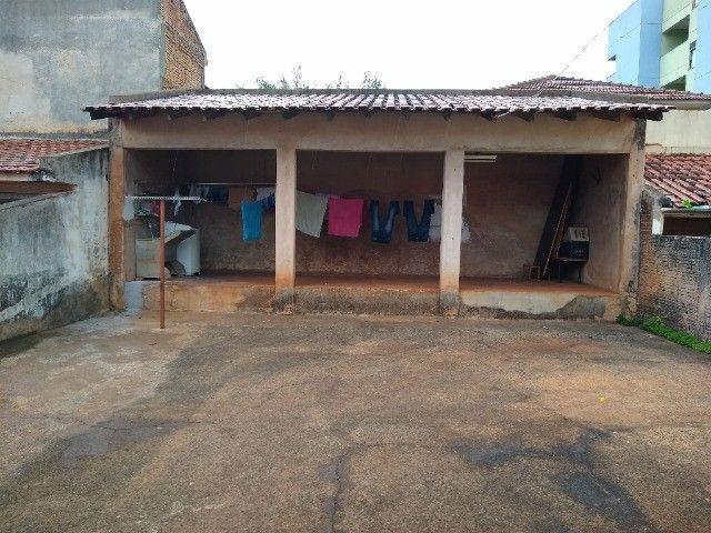 Sobrado com 3 dormitórios no Jardim São Domingos Ourinhos SP - Foto 12
