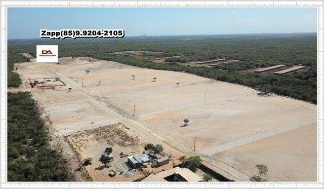 Loteamento Mirante do Iguape.... - Foto 12