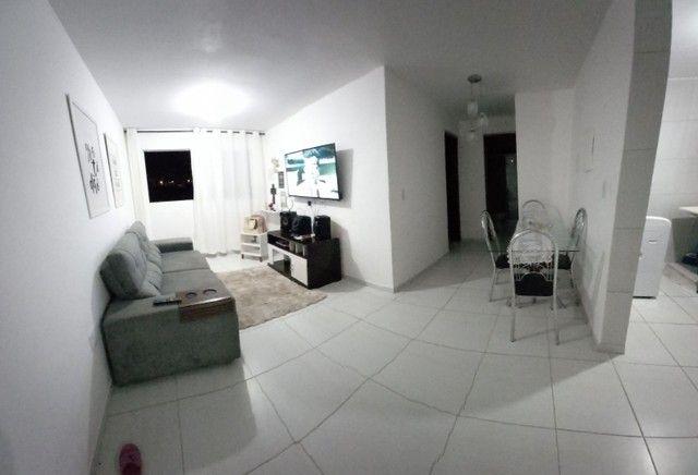 Apartamento no João Paulo II  - Foto 6