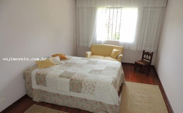 Casa em Condomínio para Venda em Teresópolis, Comary, 3 dormitórios, 1 suíte, 4 banheiros, - Foto 15