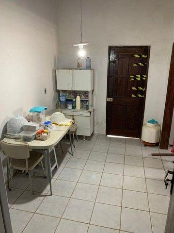 Casa Com 3 Qtos e Sala P/2 Ambientes - Foto 12