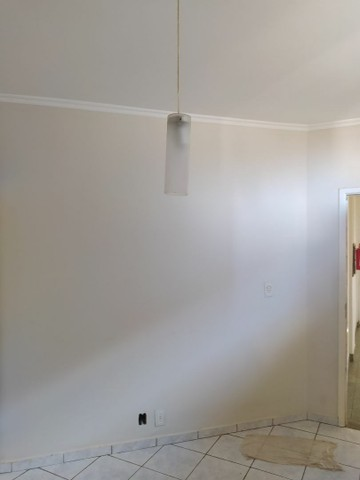 Vendo ou troco, apartamento em condomínio tranquilo e seguro. - Foto 4