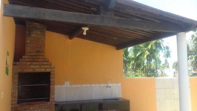 Alugo casa em Tamandaré  - Foto 12