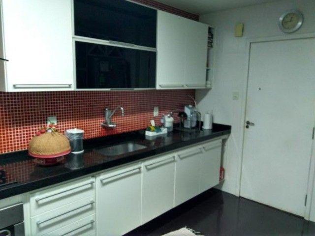 Apartamento 150m² no Santa Rosa - Foto 10
