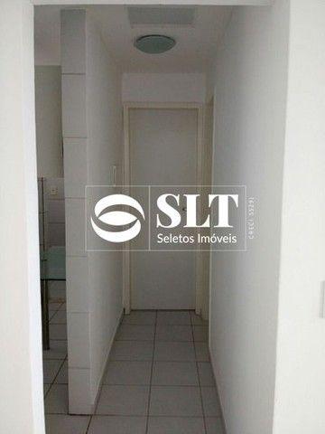 Apartamento para venda possui 58m² com 2/4 em Ribeira - Natal - RN - Foto 5