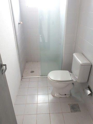 Apartamento à venda com 2 dormitórios em Partenon, Porto alegre cod:169268 - Foto 8