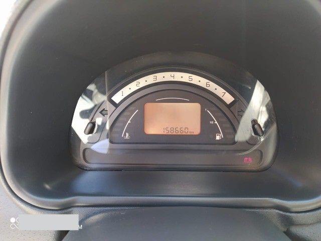 Vendo Citroen C3 2010/11 - 1.4 completo (particular) - Foto 6