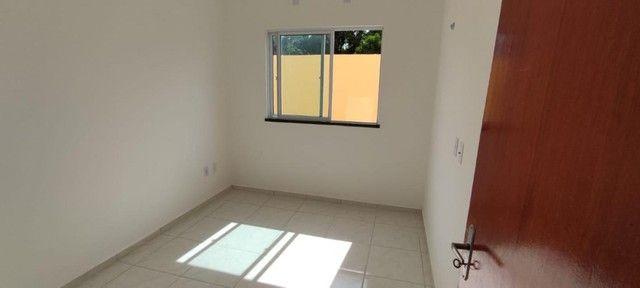 MT- Apartamentos com possibilidade de Entrada a partir de mil! Venha conferir! - Foto 10