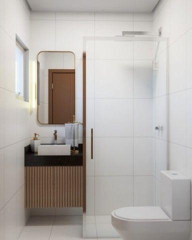 Apartamento no Novo Geisel - cód. 10341 - Victor 472 - Foto 5