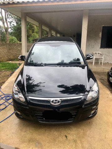 Hyundai I30 2.0 16V 145cv