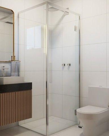 Apartamento no Novo Geisel - cód. 10341 - Victor 472 - Foto 10