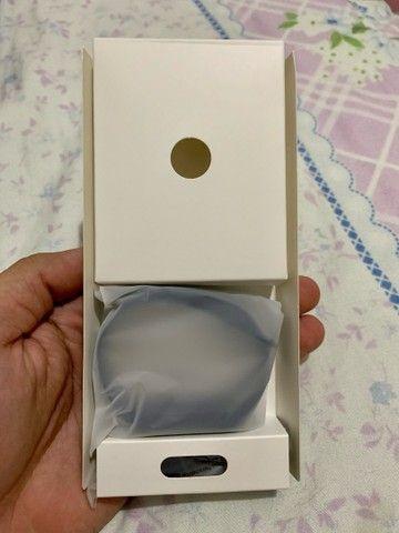 Xiaomi Mi Band 5 ORIGINAL  - Foto 4