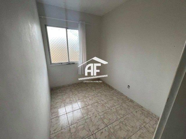 Apartamento nascente com 3 quartos - Excelente localização - Foto 7