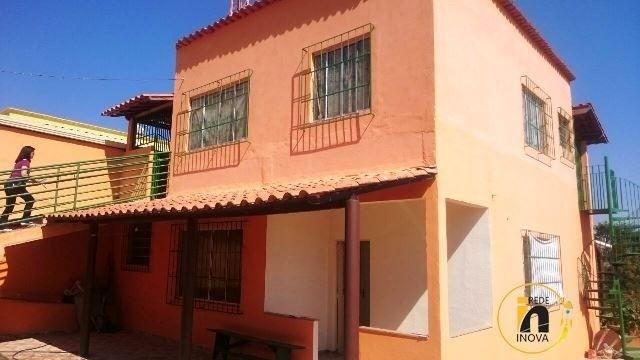 Taynah\ Regiane - Ótima casa na Região  de Lagoa Santa - Por Do Sol