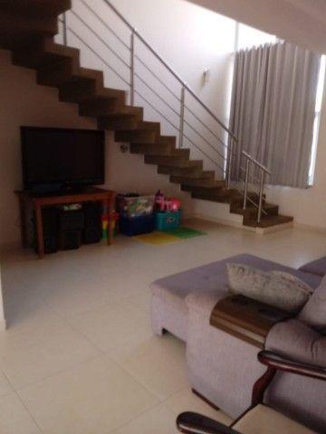 Casa  (sobrado) de 189m2 no condominio Aguas Claras - Foto 5