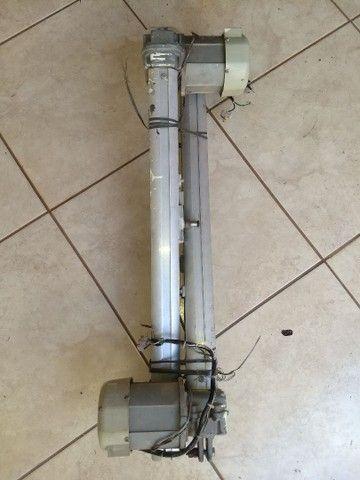 Motor pivotante de garagem (negocio o valor) - Foto 5