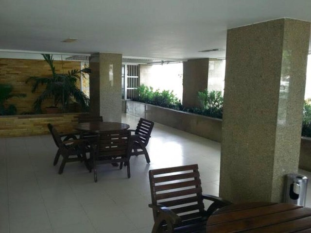 Edf Boca Da Grota  para venda  - Foto 3