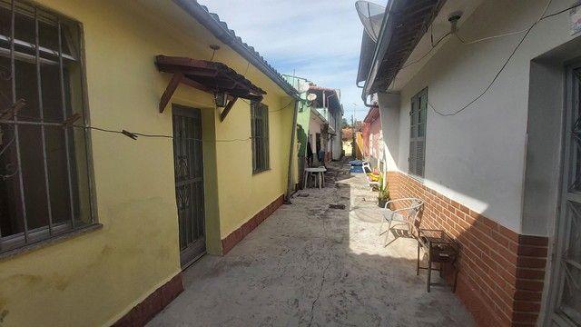 Imobiliária Nova Aliança!! Vende Casa de Vila com 1 Quarto na Rua Ceará em Muriqui  - Foto 3