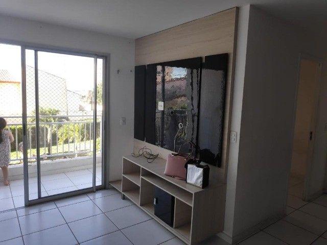 Edifício Bem Viver (Jacarecanga) - Foto 9