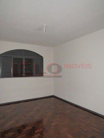 Casa para alugar com 3 dormitórios em Zona 07, Maringa cod:04119.002 - Foto 9