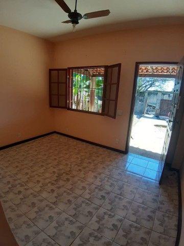 Aluguel de casa em São Gonçalo - Foto 4